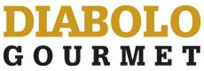 Diabolo gourmet logo 230x80