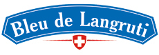 Bleu de langruti logo 230x80