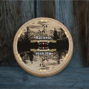 Raclette gourmet 300x300