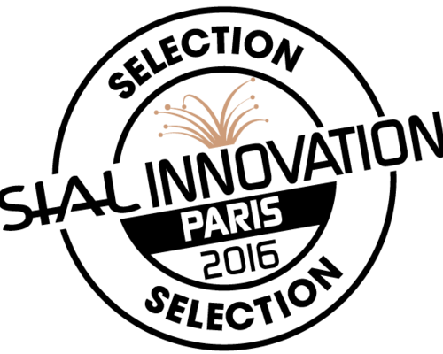 224 label inno select paris 2016