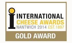 Nantwich 2014 gold web