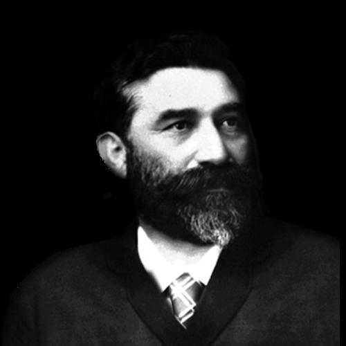 Maurice lustenberger