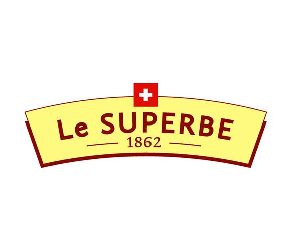 Logo lesuperbe color low