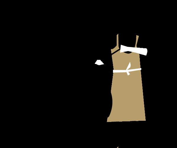 Illustration unserk c3 a4semeister small