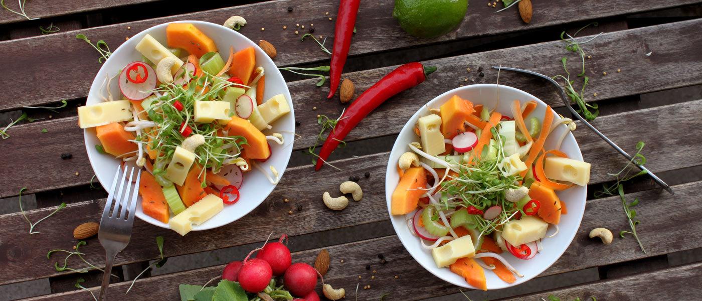Nm salat