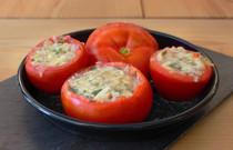 Gef%c3%bcllte tomaten low2