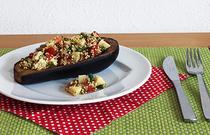 S%c3%a4nn%c3%a4ch%c3%a4s quinoa salat