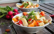 L1862nm salat