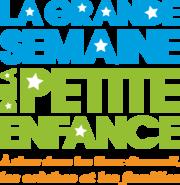 Logo carre%cc%81 gspe sans date sans fond