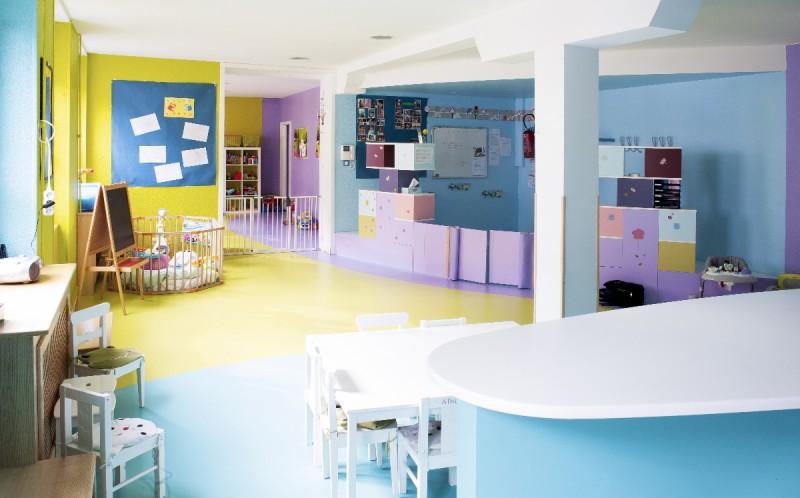 Caf Allocation Pour Enfant En Micro Creche