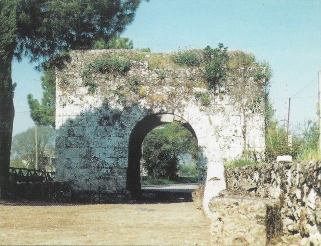 Porta Capuana (1280x979)