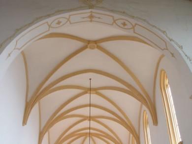 Tirgu Mures Biserica Reformata beready.ro 23