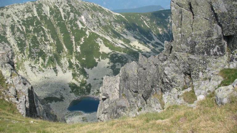 Lacul Stevia beready.ro