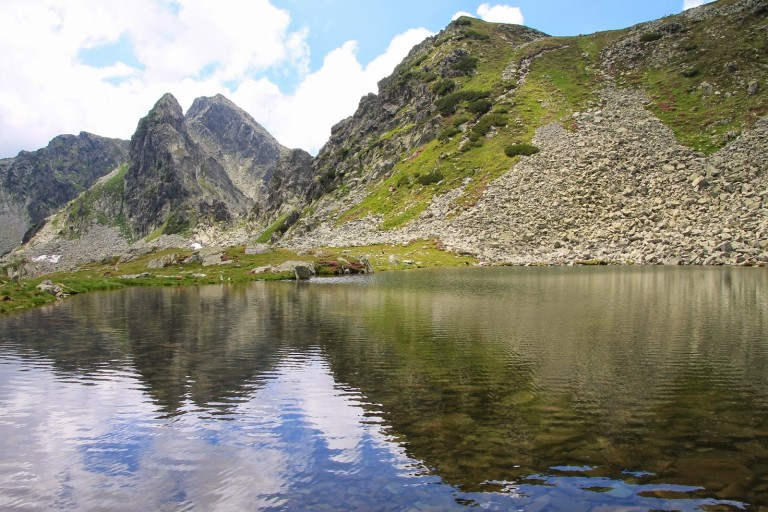 Lacul Tăul Porții 2 beready.ro
