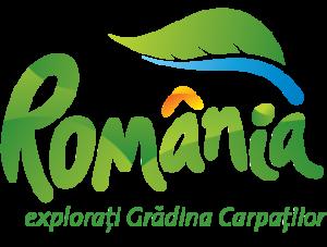 Romania-EGC-ANT-LOGO
