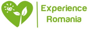 Experience-Romania-Logo