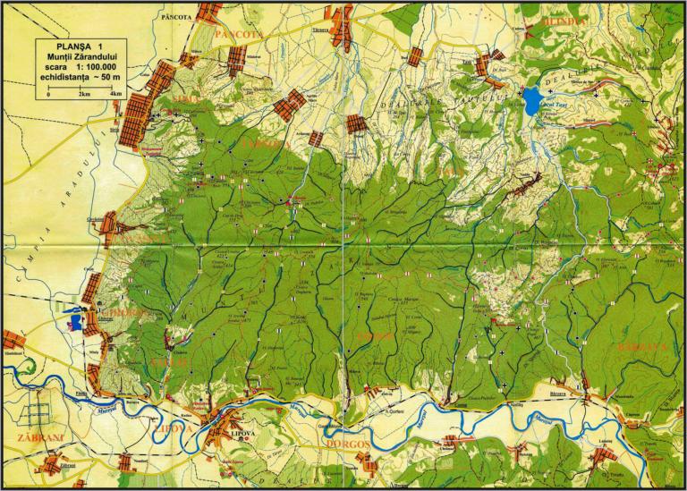 1-harta-muntii-zarandului