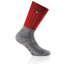 SAC Fibre High Tech Socken – Limited Edition