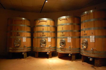 Se prislistene våre for horeca og vinmonopolet