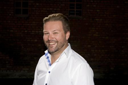 Jan Erik Brudeseth
