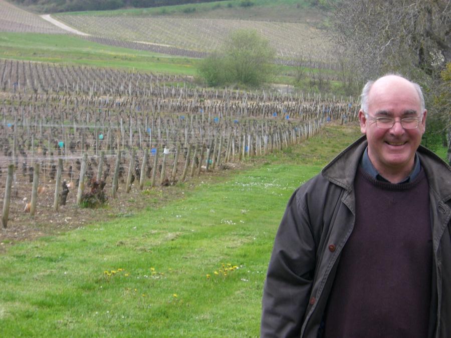 Paul Prieur & Fils</br>Sancerre - Loire