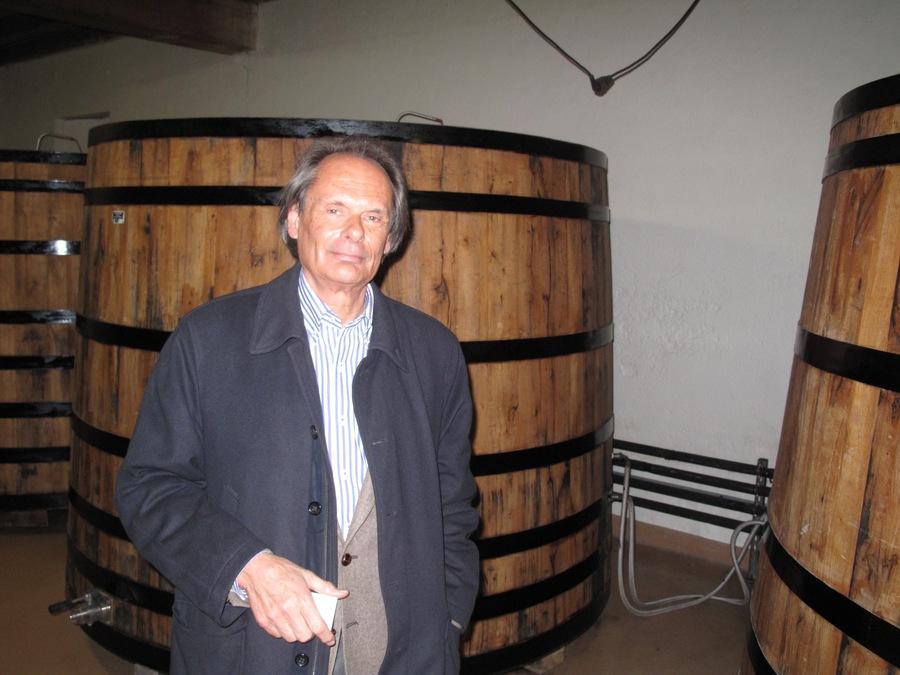 Domaine Antonin Guyon</br>Savigny Les Beaune - Bourgogne