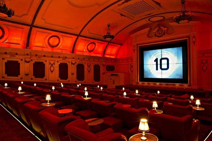 sinema-21