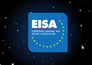 Eisa+logo-300x214