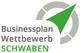 Logo bpw schwaben rgb 1