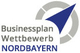 Logo bpw nord rgb 1