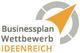 Logo bpw ideen rgb 1