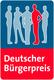 Dbp logo cmyk