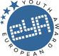 Eya logo 2017 rgb