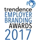 Teba17 logo biz awards