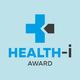 170214 hb health i logo award