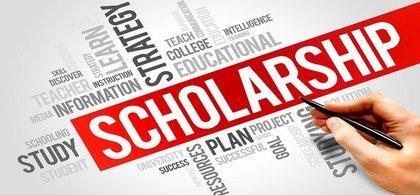 8. scholarship