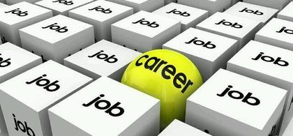3. career and work