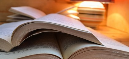 5. books to read