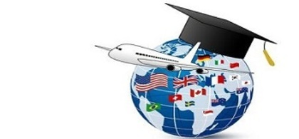 4. info for studying abroad