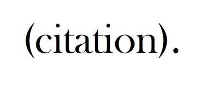 2. citations