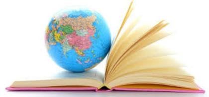 4. study abroad