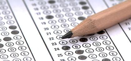 14. tests