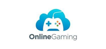 12. online games