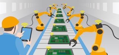 15. digitalization professions