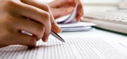 2. writing