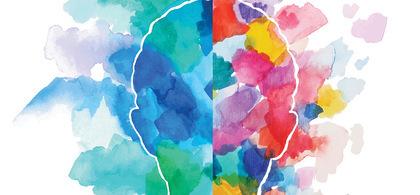 9. creativity