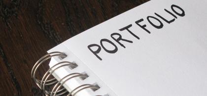 7. portfolio