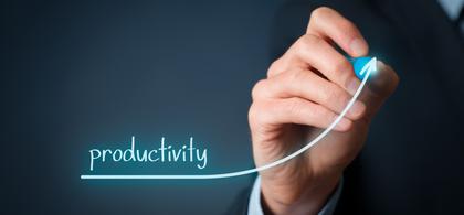 11. producitivity