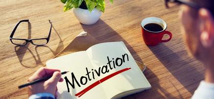10. motivation