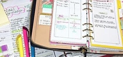13. organization